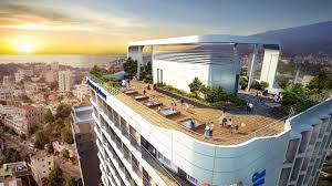Howard Johnson hotel brand arrives on the shores of South Korea ...