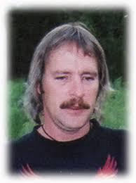 William Sherman View A Condolence - Price, Utah | Fausett Mortuary ...