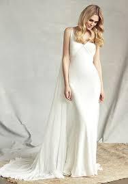 Savannah Miller Adeline Wedding Dress | The Knot