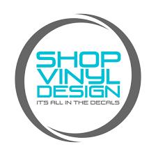 Chevy Bowtie Emblem Overlay Kit Application Instructions Shop Vinyl Design