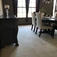 family carpet cleaning 15 reviews