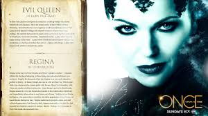evil queen wallpaper on hipwallpaper