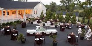 maryland wedding venues 696