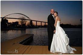 delaware wedding photographer blonnie