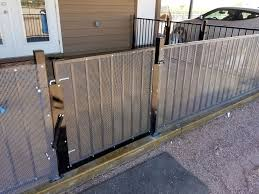 Snake Fence And Rattlesnake Prevention Fencing Installation Rattlesnake Solutions Llc