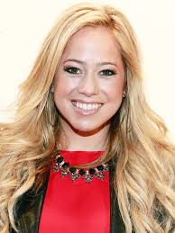 Sabrina Bryan List of Movies and TV Shows   TV Guide