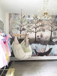 48 Beautiful Photos Of Design Decisions Glamorous Kids Bedroom Hanging Chairs Wtsenates Info