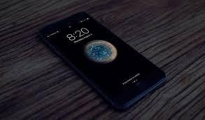 minimal ultra hd iphone 8 plus wallpaper