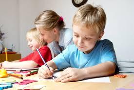 Bí quyết dạy tiếng Anh lớp 4 cho trẻ không thích học tiếng Anh