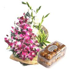 flowers and gifts delivery in hyderabad