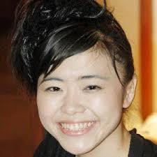 Hiromi Uehara - Bio, Facts, Family | Famous Birthdays