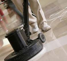 carpet cleaning services in new jersey