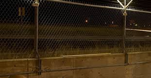 How To Protect Your Assets Beyond Fencing A Guide Outdoor Landscape Security Solutions Cast Lighting
