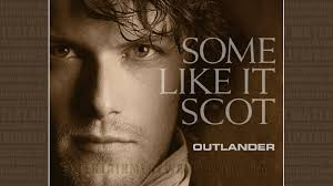outlander 2016 tv series wallpaper