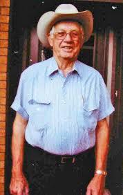 WESLEY STEVENS | Obituaries | victoriaadvocate.com