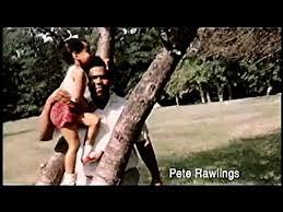 Stephanie Rawlings-Blake TV Ad - video dailymotion