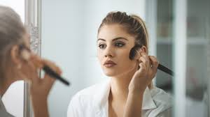 the best make up brushes for all