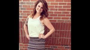 Abby Russell – WCCO   CBS Minnesota