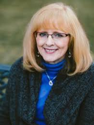 Tantor Media - Jill Eileen Smith
