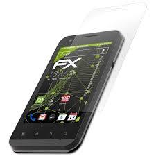 Prestigio MultiPhone 4040 Duo ...