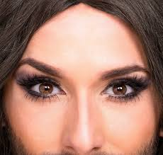 conchita wurst eurovision 2016 winner