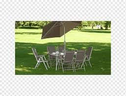 table shade sunlounger dining room