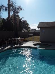 Another Safe Pool In Ahwatukee Az By Baby Guard Pool Fence Of Phoenix Arizona Facebook