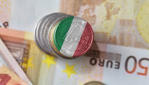 Btp Italia 'patriottico' contro il Covid. Scadenza 5 anni e ...
