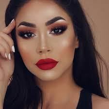 s makeup prom makeup ideas natural