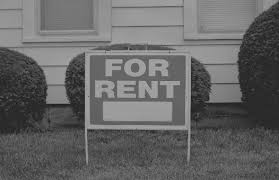 Http Www Lapublichealth Org Eh Docs Housing Brochure Tenright Pdf
