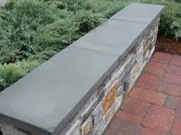 build your own stone wall irwin stone