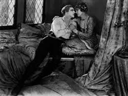 Silent Beauties: Don Juan - Alan Crosland - 1926