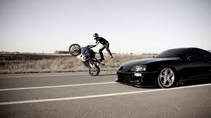 car motorcycle wallpapers hd desktop