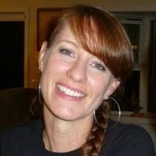 Dina SMITH | Boston College, USA, Boston | BC | Earth and Environmental  Sciences Department