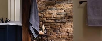 faux stone veneer manufactured stone