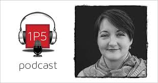 1P5 Podcast – Episode 21: Hilary White on the Real Benedict Option ...