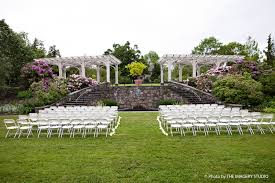 tower hill botanic garden venue