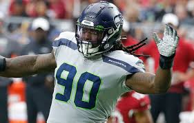 NFL free agency: 3 reasons Jets must sign Jadeveon Clowney - nj.com