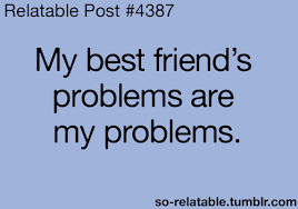 quote quotes friends best best friend friend problems relate