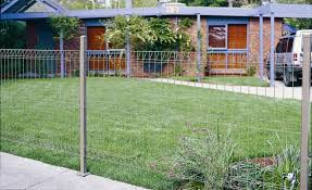 pool and industrial fencing arc fences