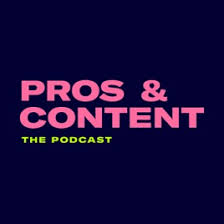 Pros & Content: Adam Blitzer (EVP & GM, Marketing Cloud, Commerce Cloud,  and Community Cloud at Salesforce) on Apple Podcasts