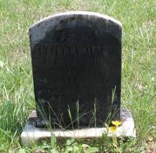 Myrtle Watson (1907-1912) - Find A Grave Memorial