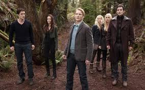 The Twilight Saga: Breaking Dawn parte II: trama, cast e curiosità ...