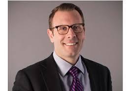 Rock Ventures hires Edelman's Aaron Walker as chief comms officer ...