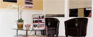 nail salon san ramon nail salon 94583