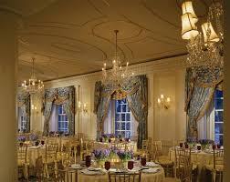 taj boston a perfect wedding