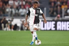 Gianluca Di Marzio :: Juventus: Manchester United interested in Douglas  Costa