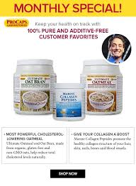 keep your health on track with andrew