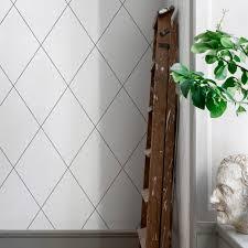 robin white sandberg wallpaper