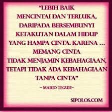 quotes quotes motivasi hidup dan cinta loveheaven